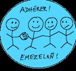 adherer-150x141-1.png