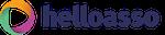 Logo-Helloasso-150x32-72dpi.png