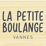 Logo-la-petite-boulange-150x150-1.jpg