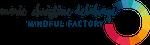 Logo-mindfulfactory-150x45-1.png