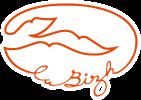 La Bizh