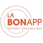 Logo-LaBonApp-150x150-1.jpg