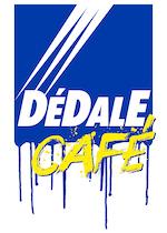 Logo-DeDalECafe-150x210-1.jpg