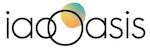 logo-iaoOasis-150.jpg