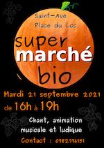 supermarchebio-150x212-1.png
